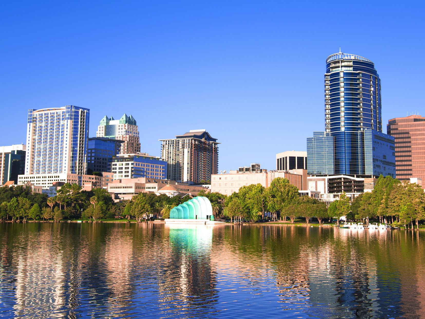 Excellent The 10 Best Budget Orlando Hotels Of 2019 Home Interior And Landscaping Spoatsignezvosmurscom