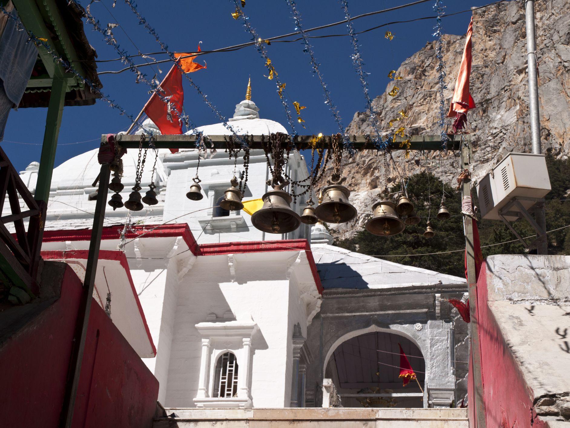 2019 Uttarakhand Char Dham Yatra: Essential Guide
