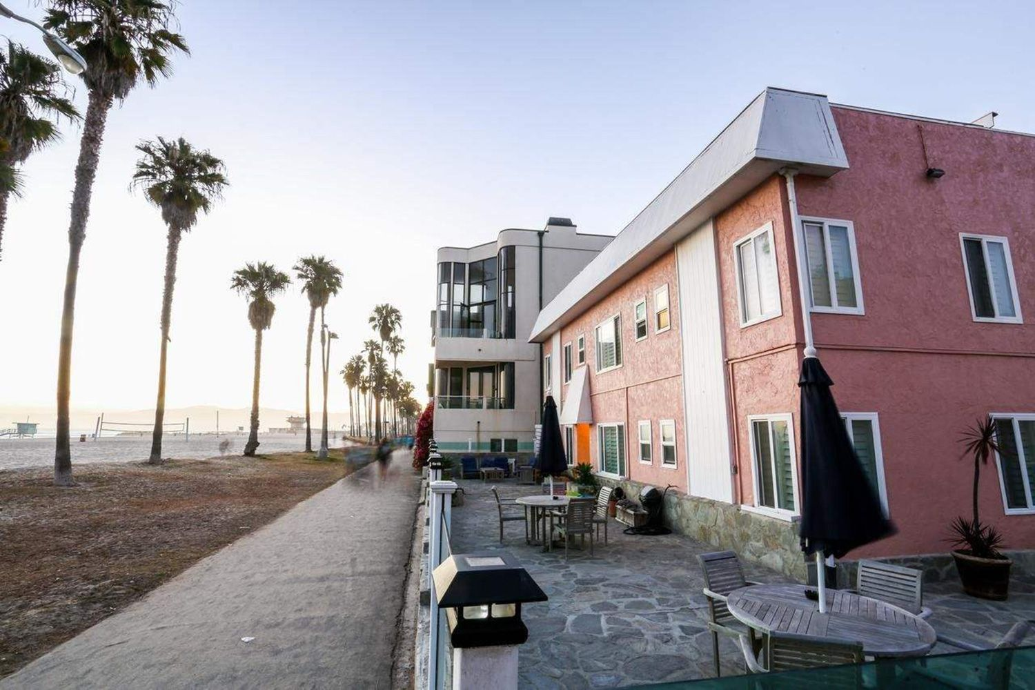 The 10 Best Budget Los Angeles Hotels of 2018