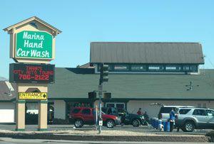 Reno sparks nevada car washes carwashes detailing cleaning reno sparks lake tahoe nevada car washes wash carwashes detailing solutioingenieria Gallery