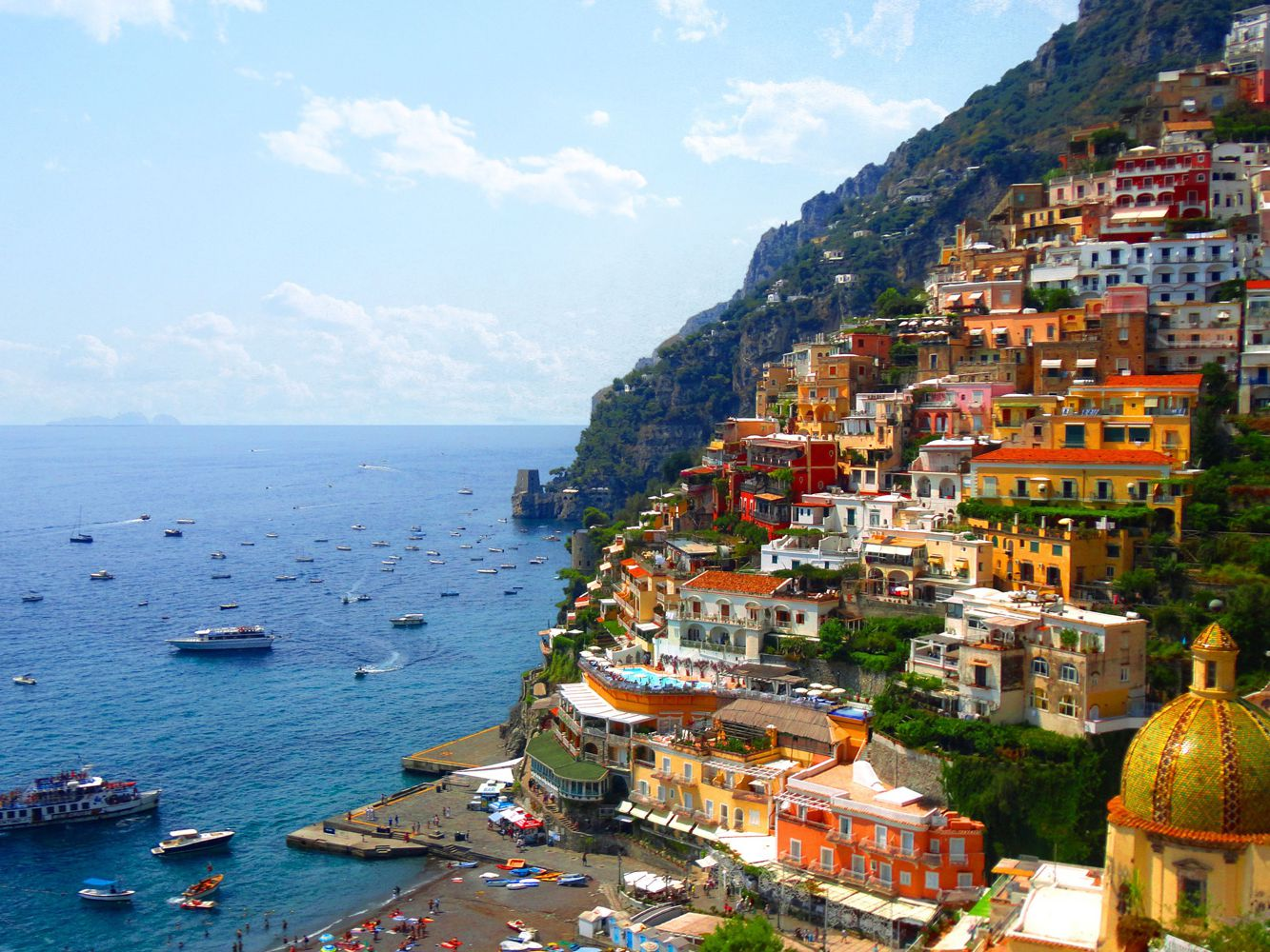 Amalfi Coast Tourist Map and Travel Information on map of oregon coast towns, map of italy, map of amalfi coast positano, map of amtrak stations, map of the amalfi coast, map of california coast towns, map of maine coast towns, map showing amalfi coast italy, map of sorrento and amalfi coast, map of florida gulf coast towns, map of asia pacific, map of amalfi coast drive, map of tuscany, map of east coast beaches, map of capri and amalfi coast, map of amalfi coast area, map of rome pompeii amalfi coast, map of rome including amalfi coast, map of naples and amalfi coast,
