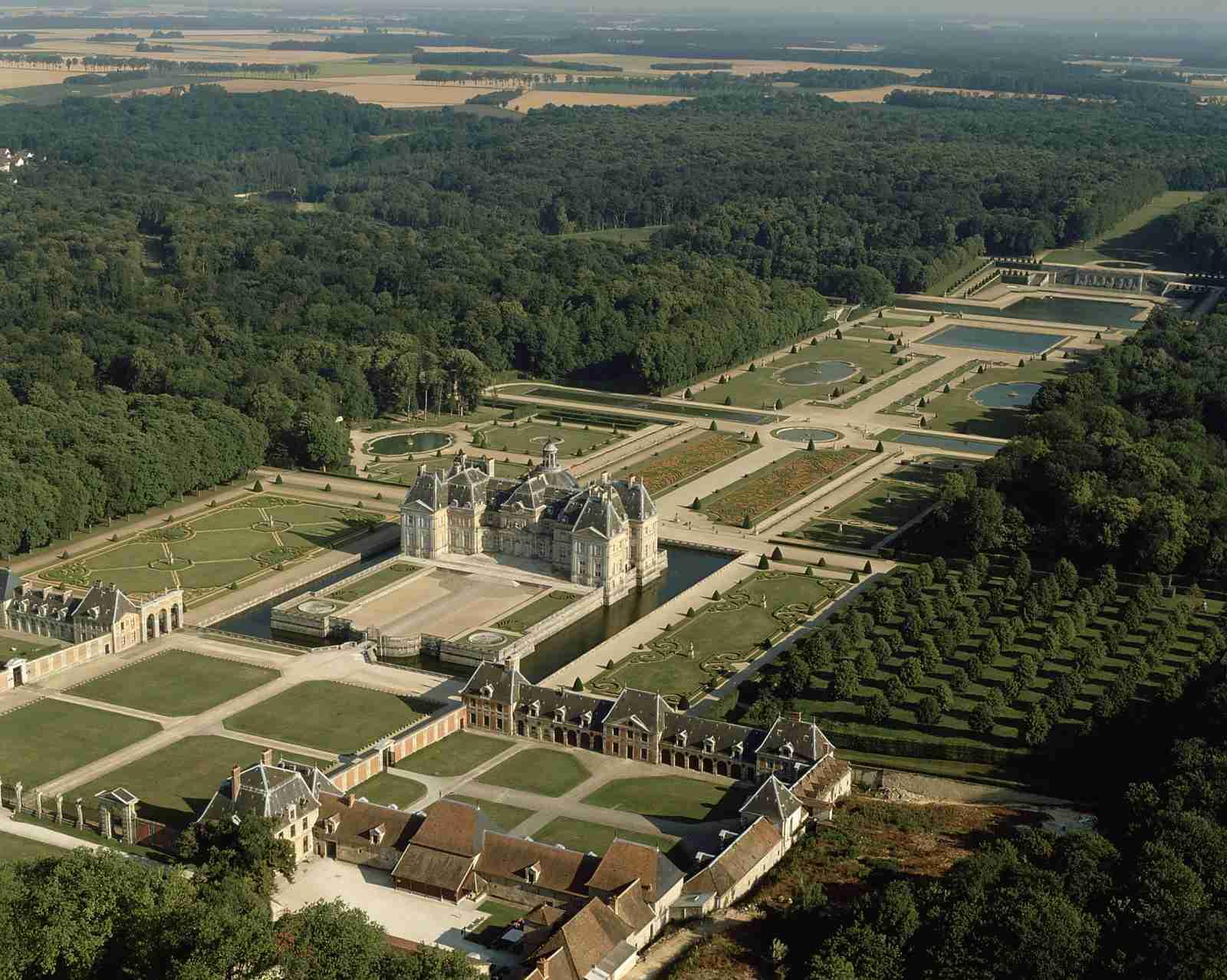 Atout-FranceDaniel-Philippe20071219.JPG