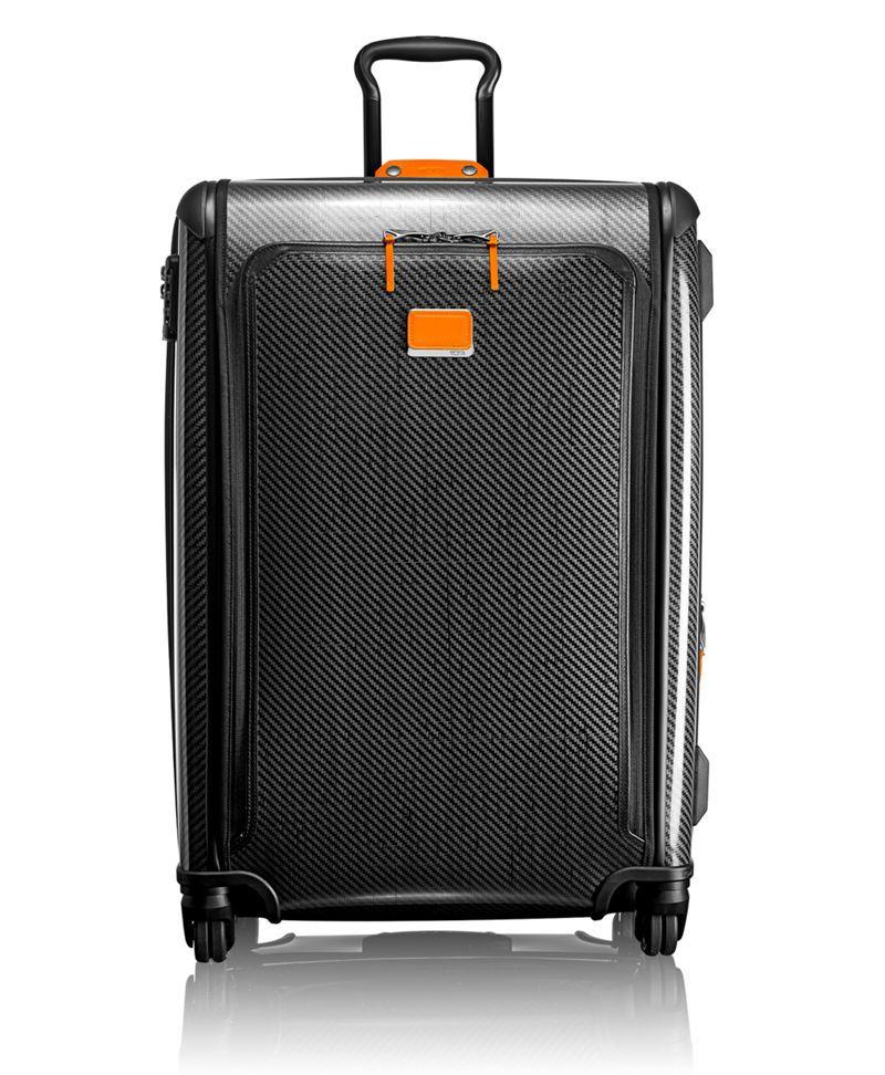 e2b4d5e747 Best Big Suitcases for Long Trips