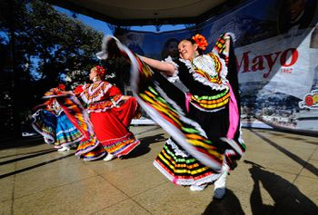a5d3ae41e49ab Why Is Cinco De Mayo Celebrated More in the U.S.
