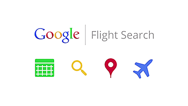 Cheap Flights - Apps on Google Play
