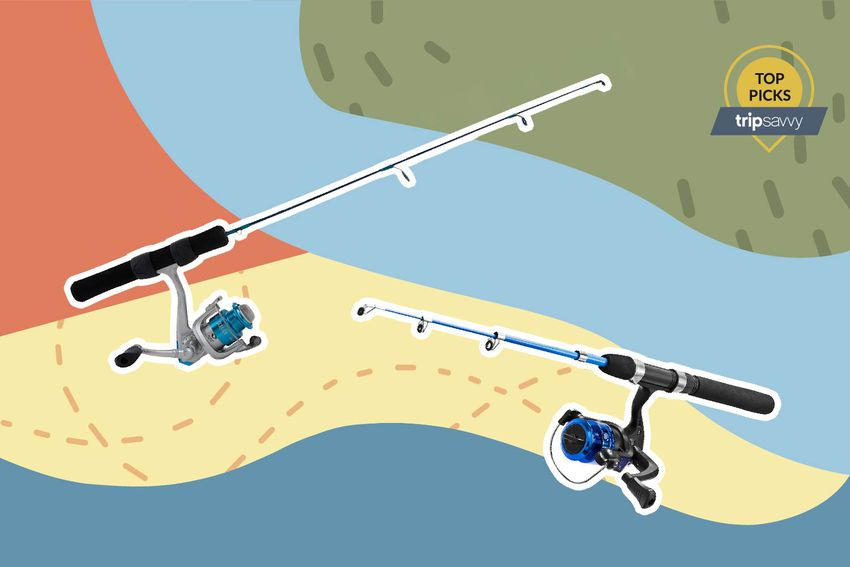 TRIPSAVVY-best-fishing-rod-and-reel-combos