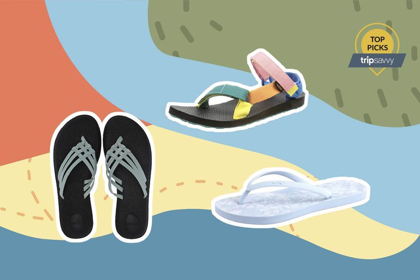 TRIPSAVVY-best-flip-flops-for-women