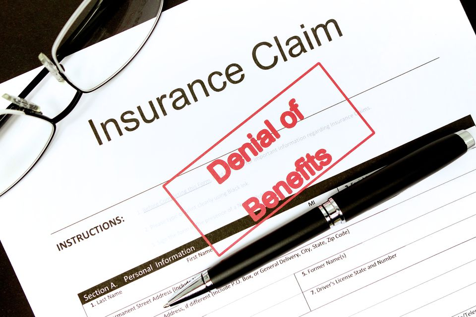 Do you know what travel insurance covers in the case of a known event?