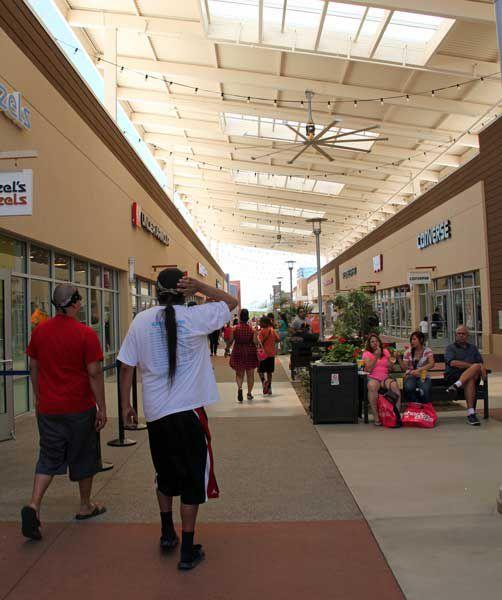 e707975832a Phoenix Shopping Malls Photo Gallery