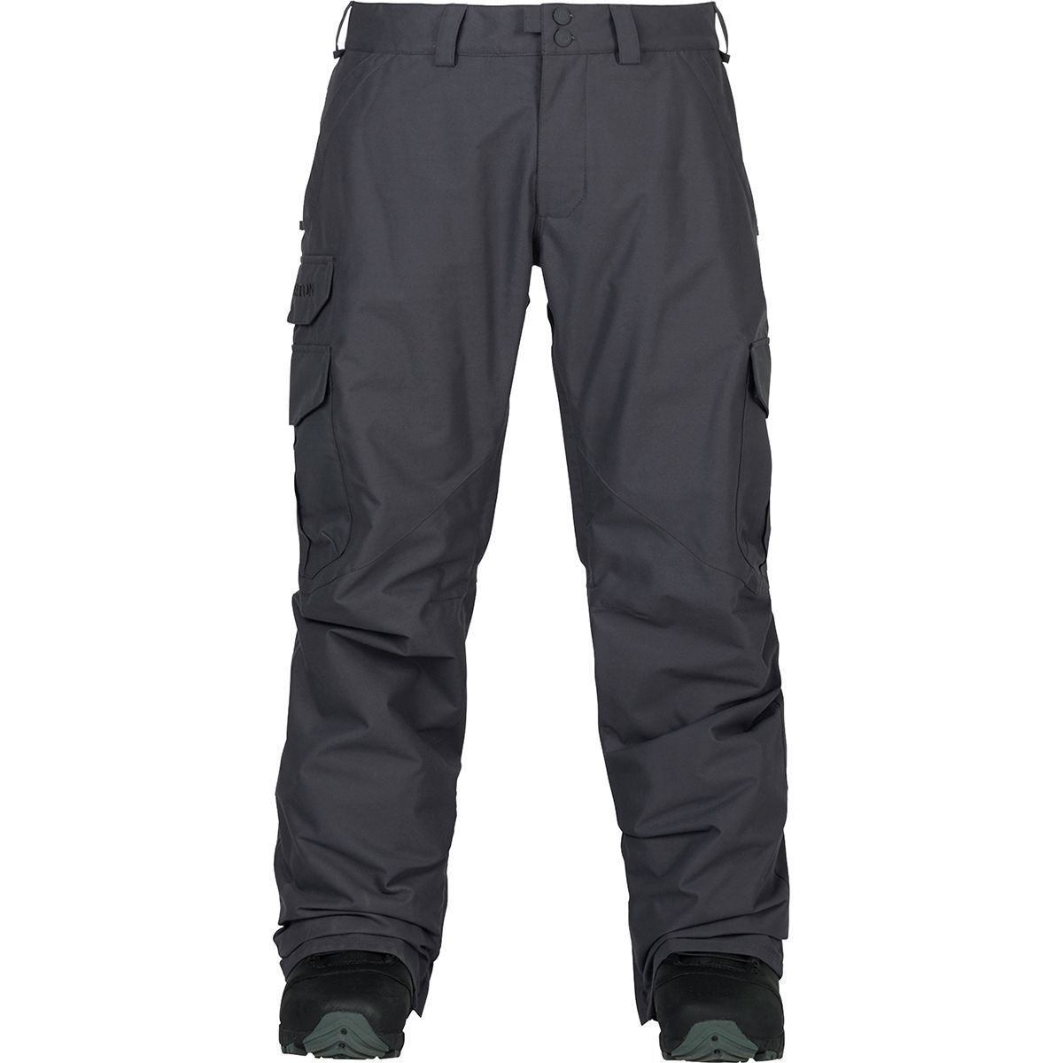 92cb909587e7 The 9 Best Snowboard Pants of 2019
