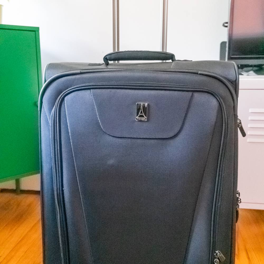 22e77b1f4 The 8 Best Travelpro Luggage Items of 2019