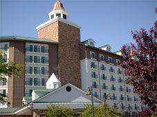 Barona Hotel