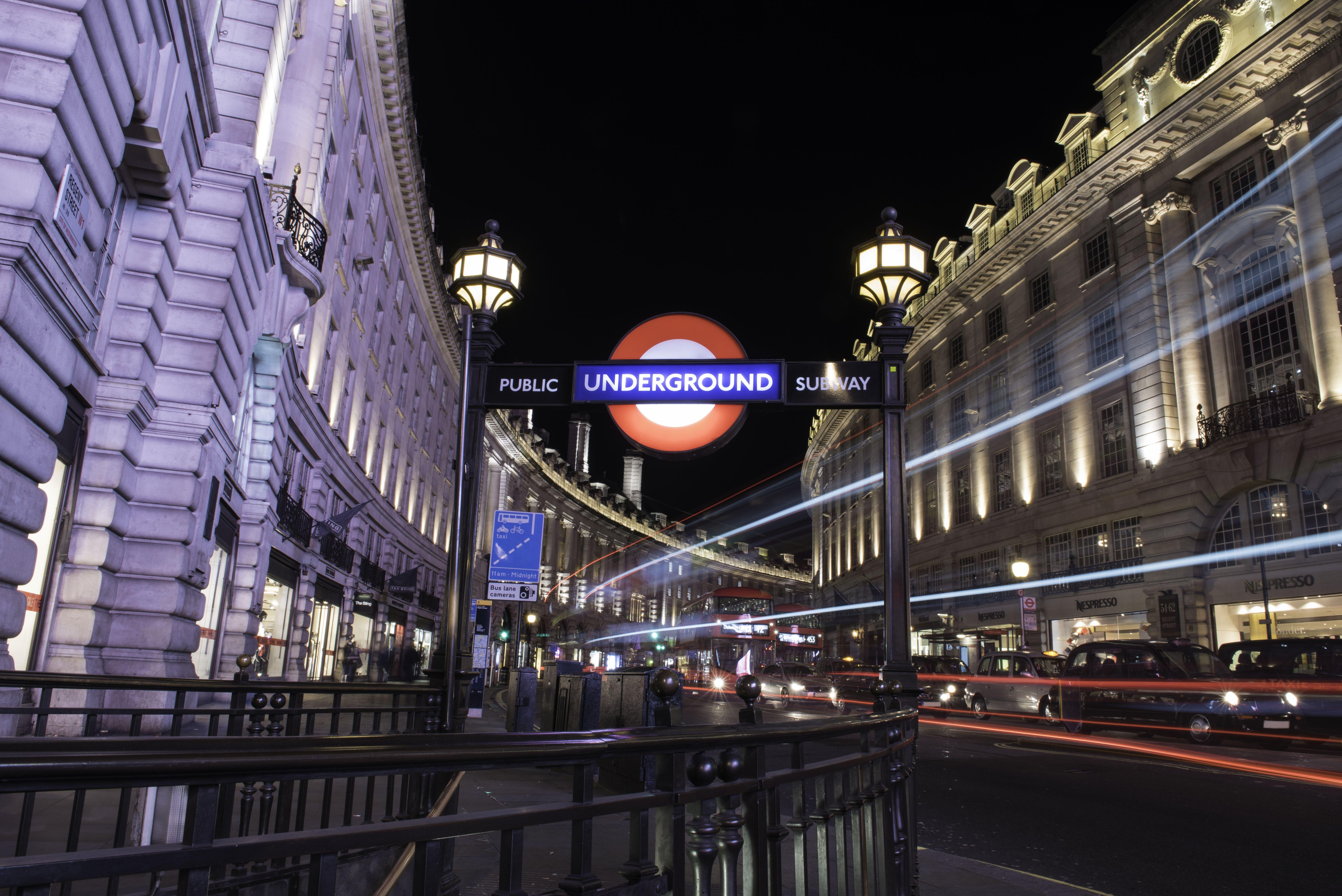 Handy Opas Lontoon Tube Kartat Vinkkeja Ja Neuvoja