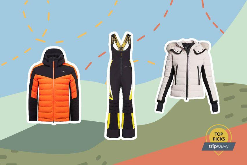 TRIPSAVVY-best-luxury-ski-clothing-brands