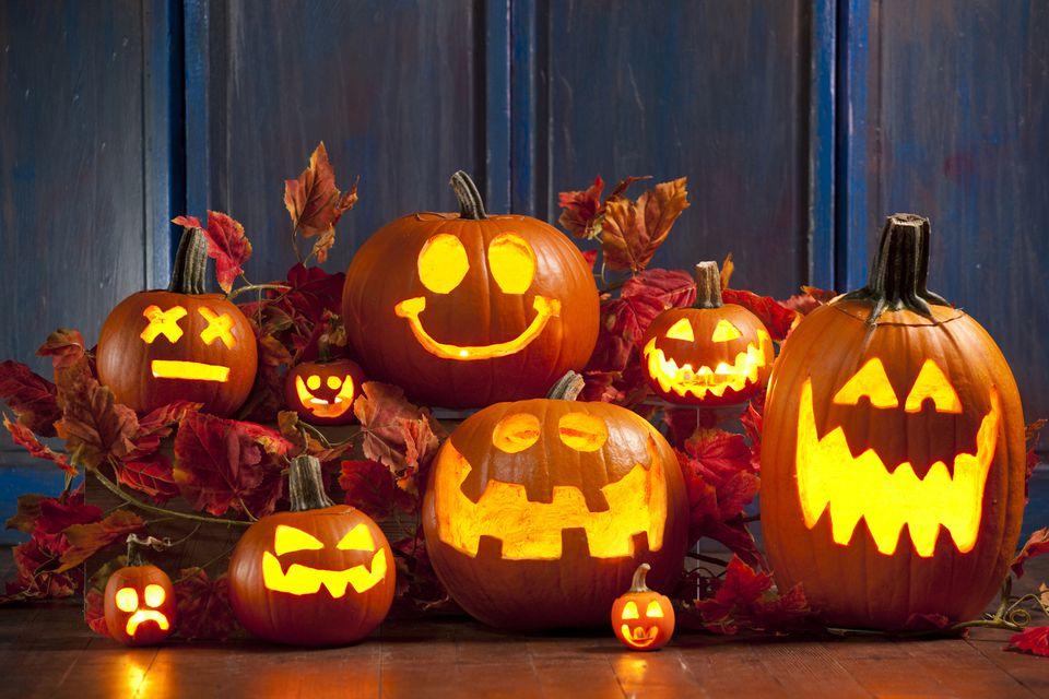 getty-halloweenpumpkins_1500_184596890.jpg