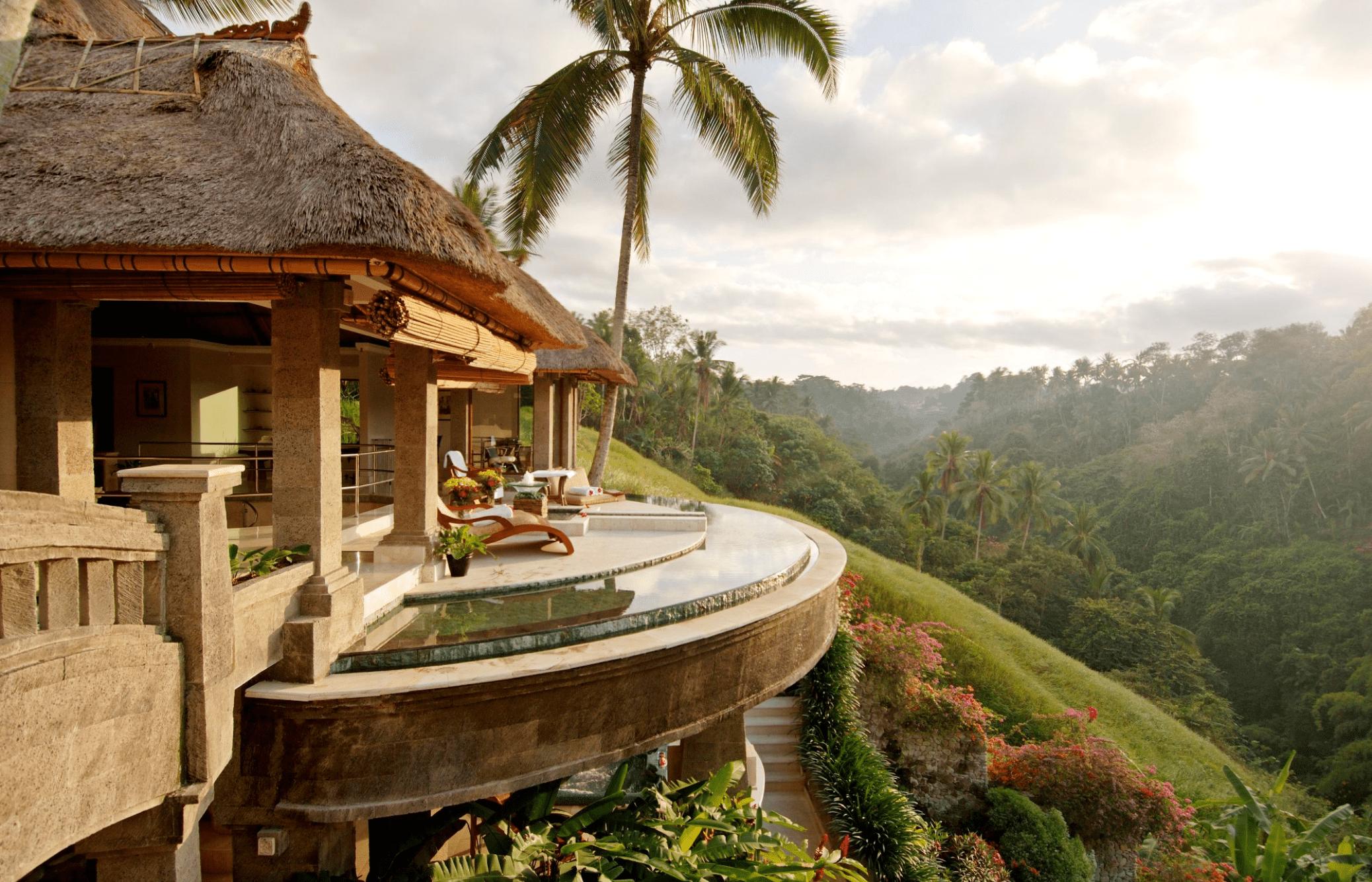 The 8 Best Bali Honeymoon Resorts Of 2021