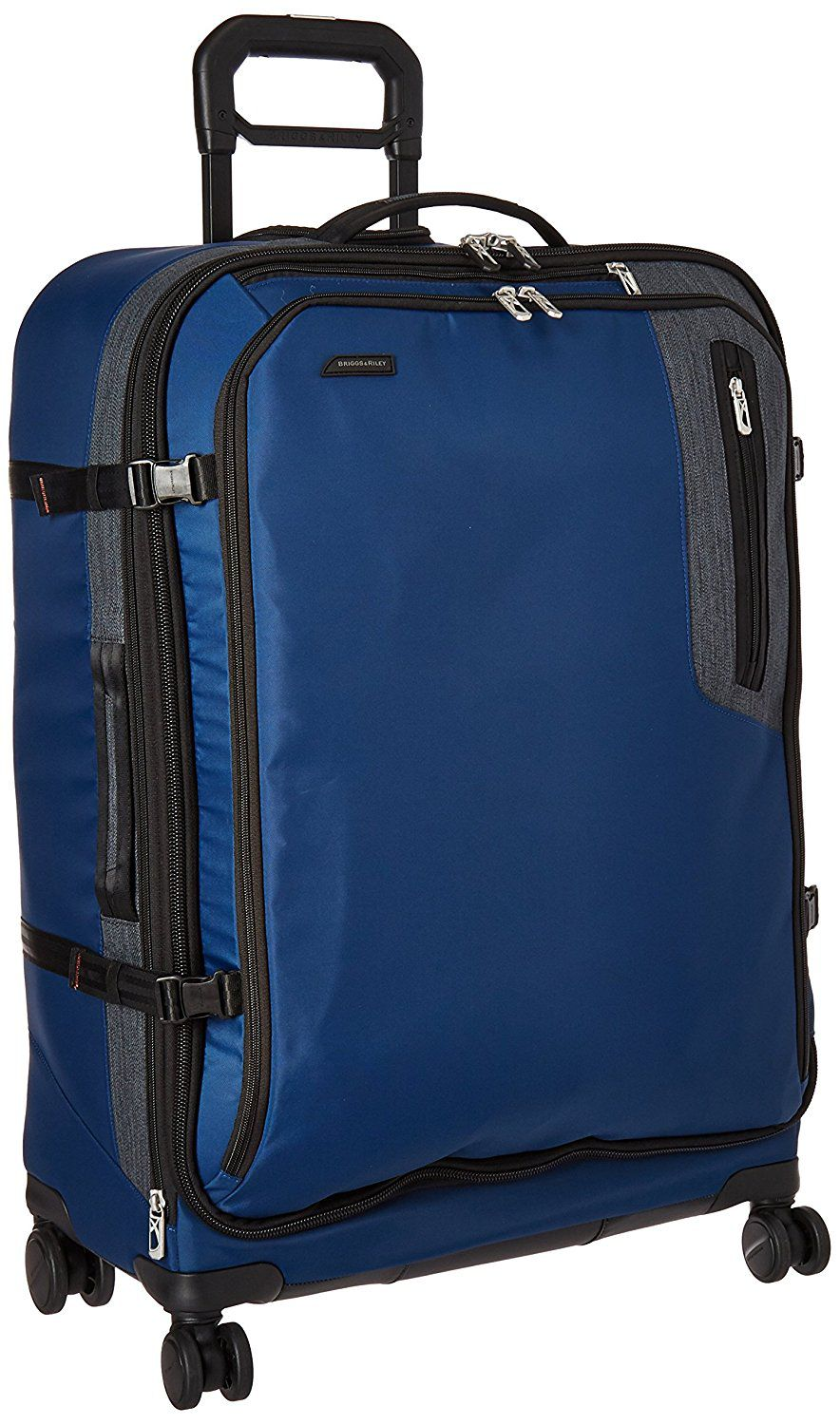 The 8 Best Briggs   Riley Luggage Items of 2019 9145ca42e2866