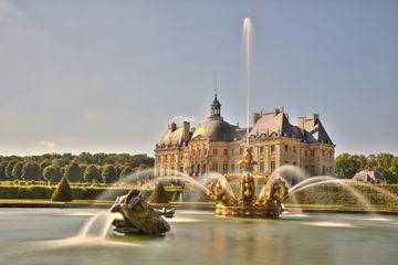 Vue-de-la-couronne-F.Jaumier.jpg