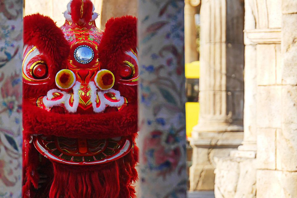 Chinese-New-Year-in-Macau_travel-oriented.jpg
