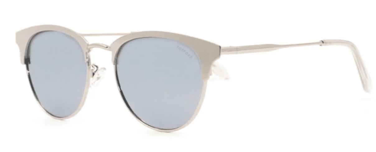 Topfoxx Marilyn Polarized Sunglasses