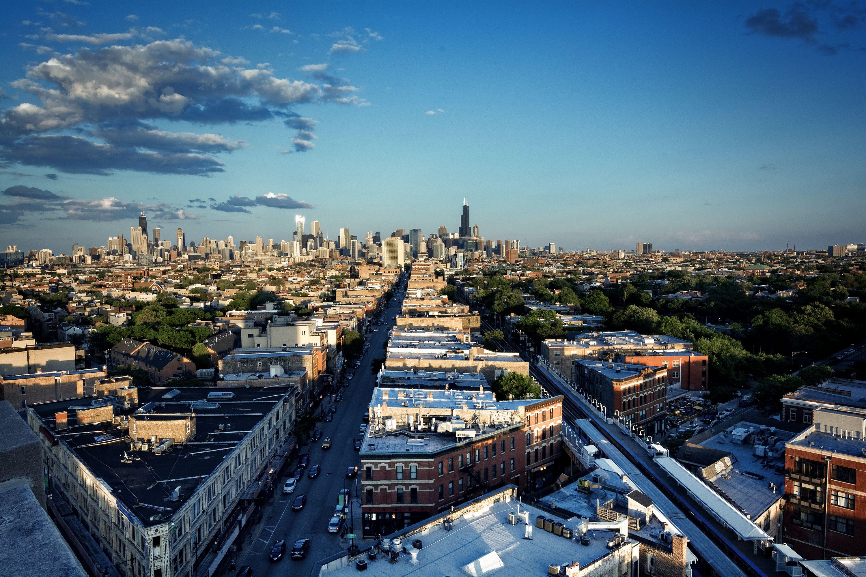 The 10 Best Neighborhoods to Explore in Chicago
