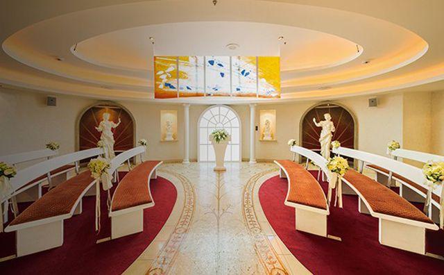 Royal Caribbean Weddings And Honeymoon Cruises