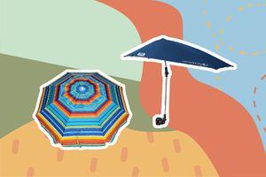 TRIPSAVVY-best-beach-umbrellas