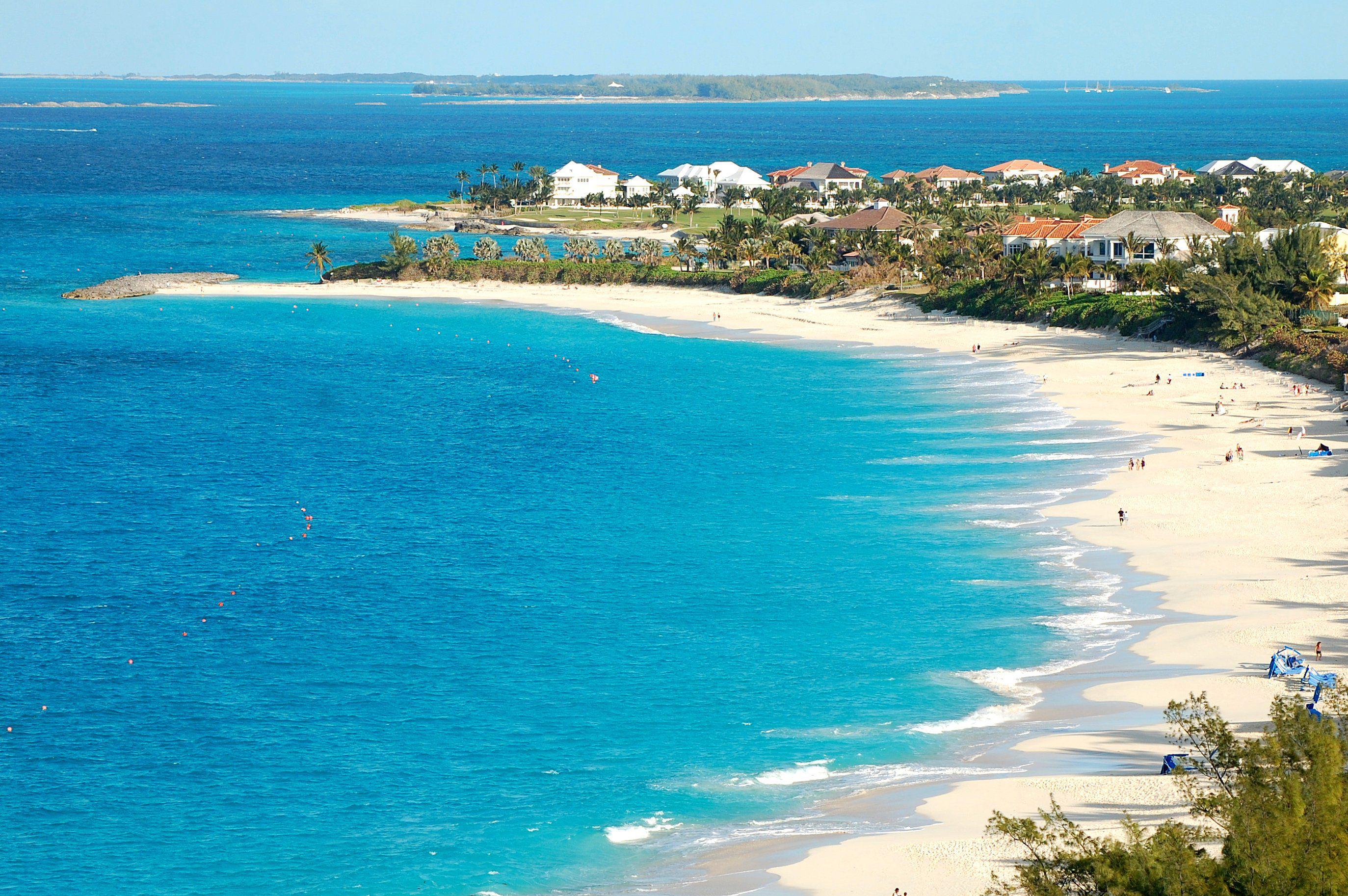 paradise-island-110180525-5703c7d92e4c48
