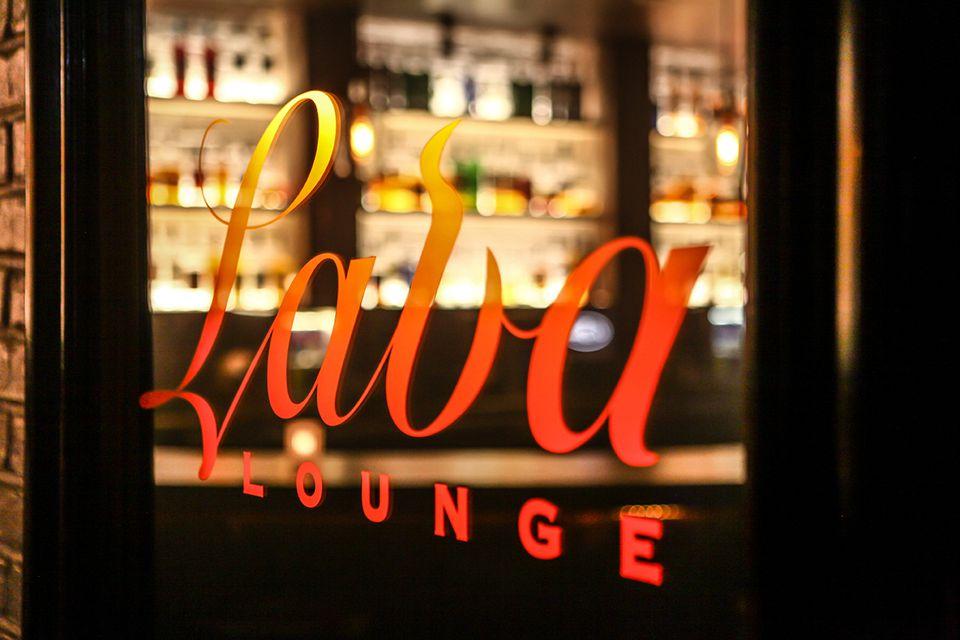 lava lounge atlanta