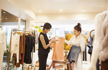 a6b77715fb1 Plus Size Women s Clothes Shops in London