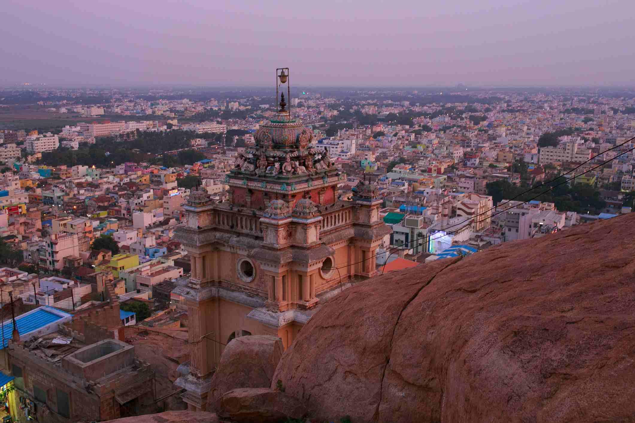 datovania Udaipur Rajasthan