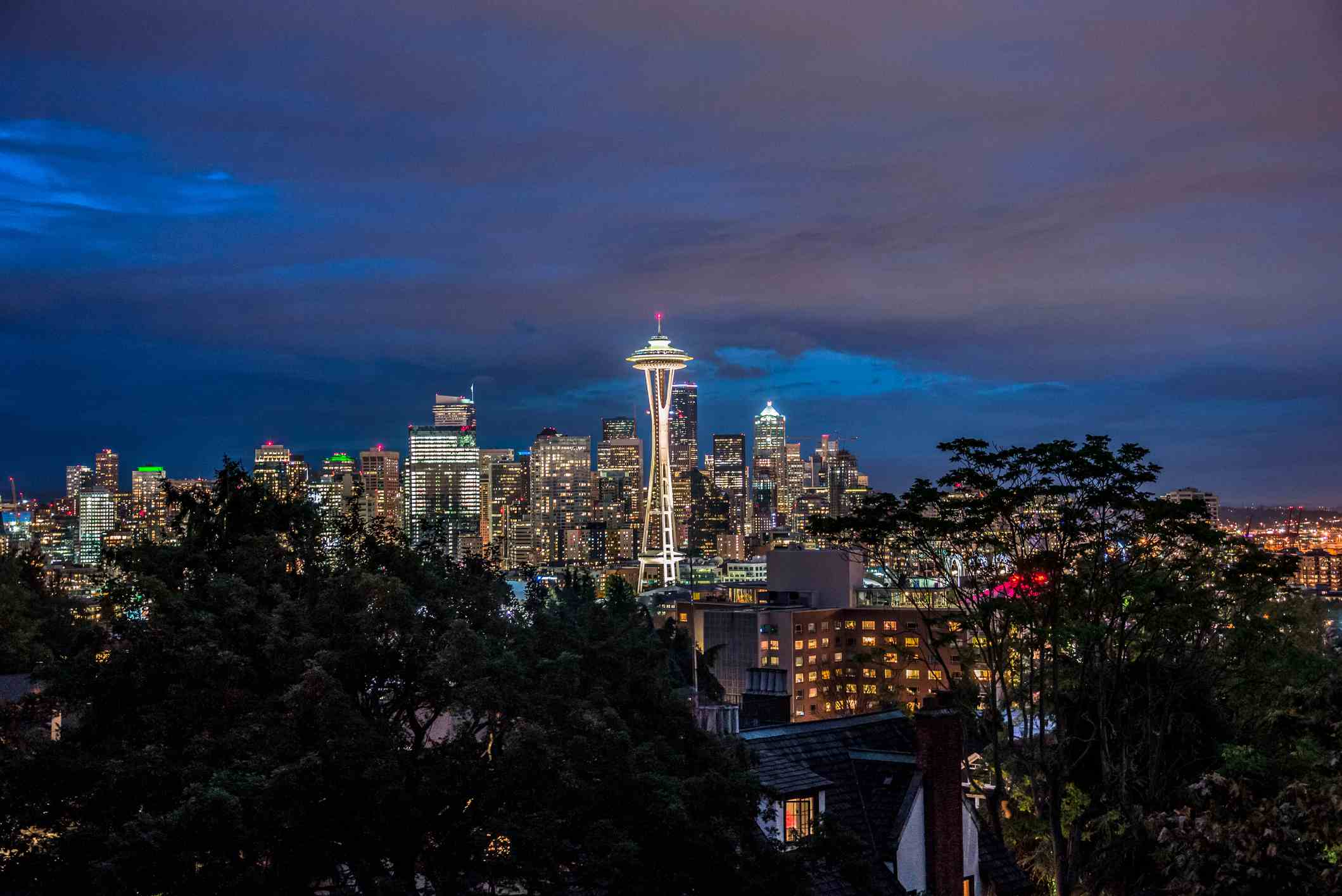 Sleepless No More In Seattle Later >> Movies Filmed In Seattle