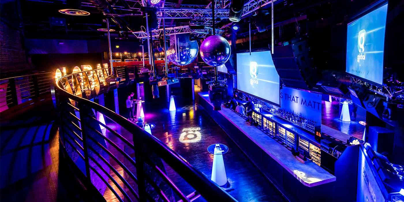 Ночные клубы лондона бесплатные спорт клубы москвы