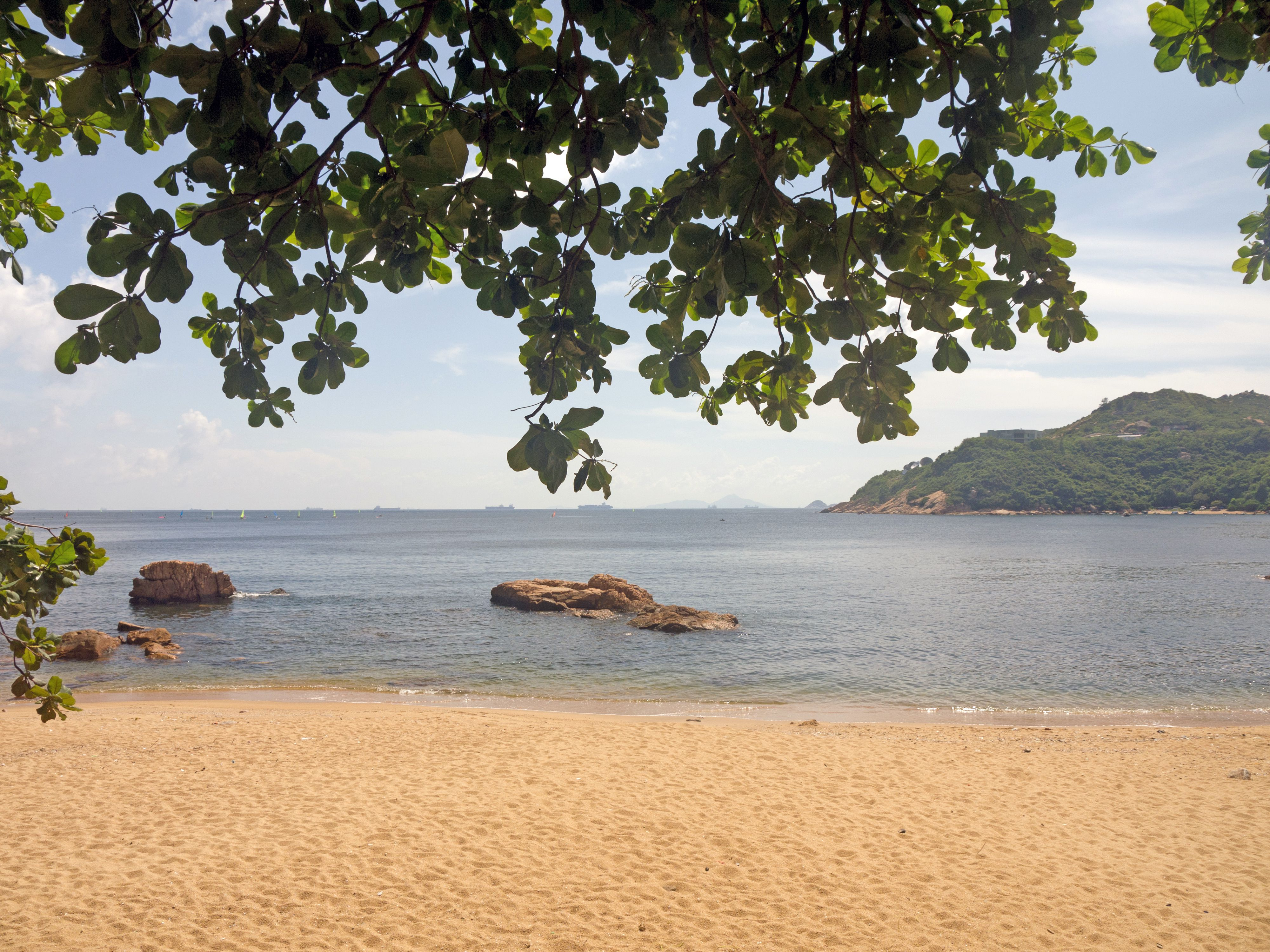 Playa Stanley