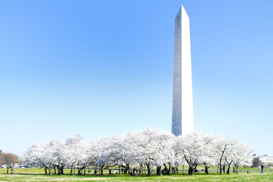 Washington Monument Tickets Visiting Tips And More