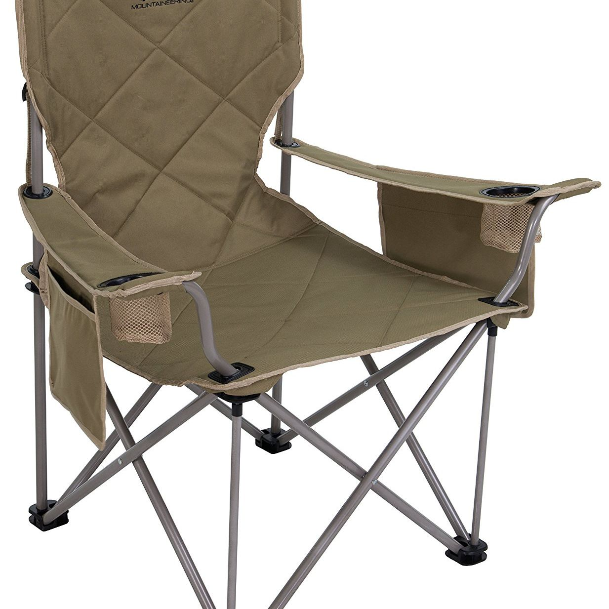 Phenomenal The 8 Best Camping Chairs Of 2019 Cjindustries Chair Design For Home Cjindustriesco