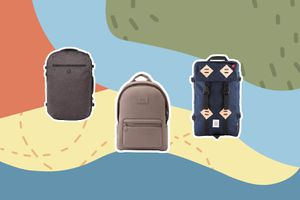 TRIPSAVVY-best-carry-on-backpacks