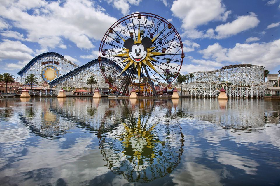 How to save money on a disneyland vacation paul hiffmeyerdisney publicscrutiny Image collections