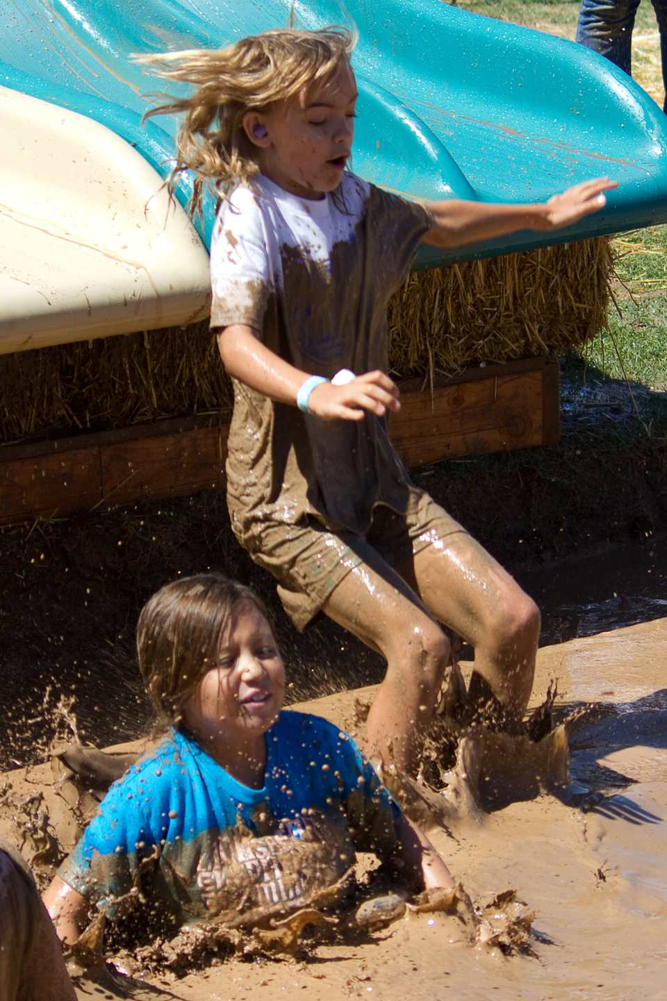 mighty-mud_1000.jpg
