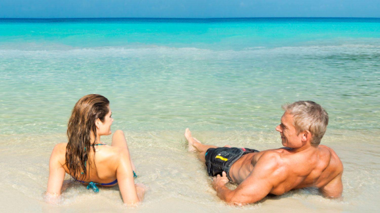 The 10 Best Caribbean Nude Beaches