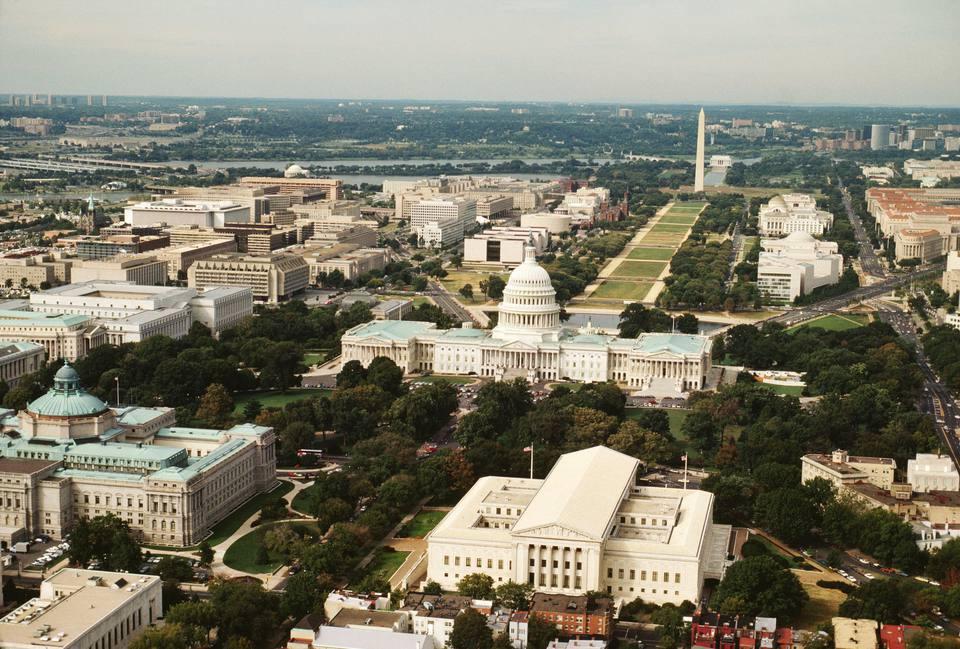 DC-Aerial.jpg
