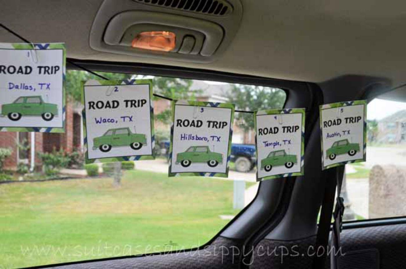Pinterest_RoadTripHacks_RoadTripCountdown.jpg