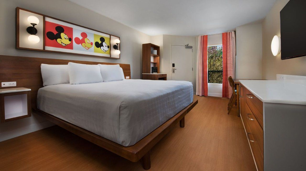 themed bedrooms for adults disney mickey mouse bedroom.htm the 8 best budget disney world hotels of 2020  the 8 best budget disney world hotels