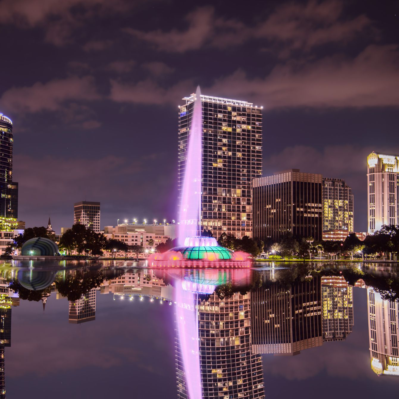 Your Trip to Orlando: The Complete Guide