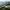 Boats, Villas, Pool found at La Marina, part of El Conquistador Resort