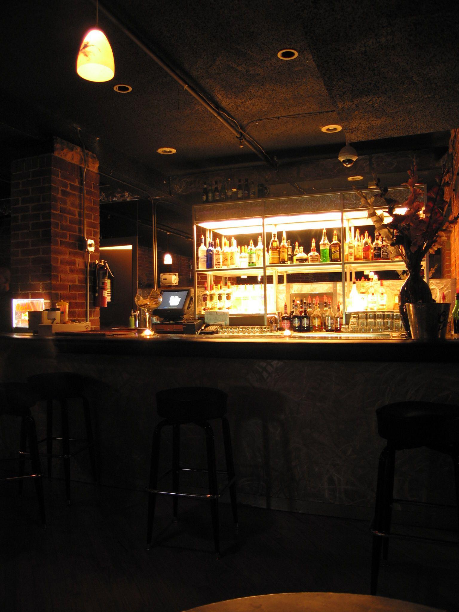 virginia beach gay nightclubs