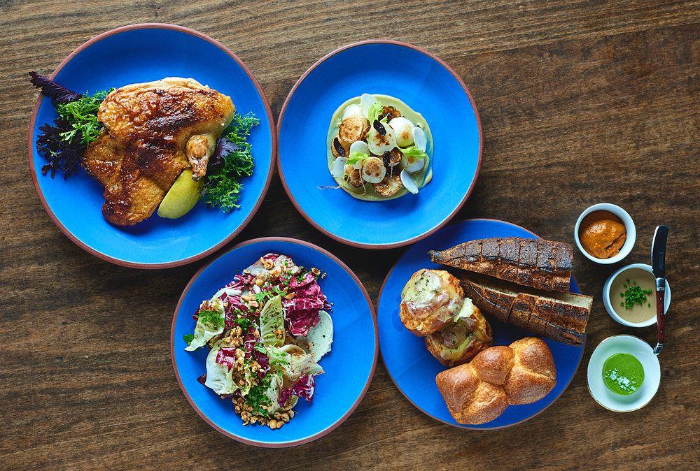 The 15 Best Restaurants in Portland, Oregon