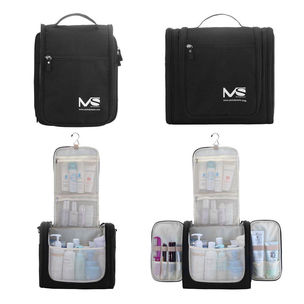 Lv Toiletry Bag