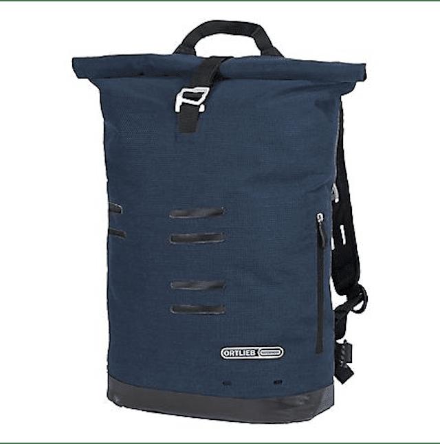 9216ec025c4b The 8 Best Waterproof Backpacks of 2019