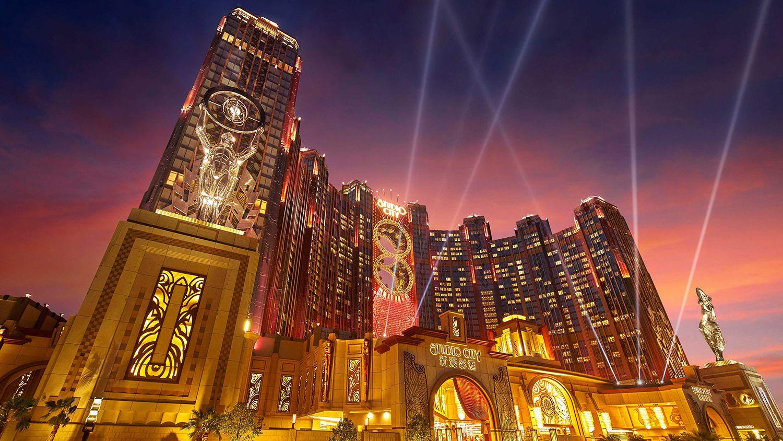 Best casinos to visit in macau newest casino in tunica ms